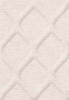 Дамаск 3С тип 1 400x275