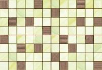 Лаура 4 400×275