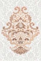 Вставка Органза 4 400×275