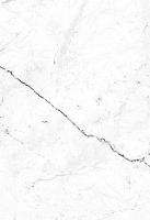 Помпеи 7С 400x275