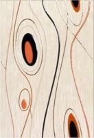 Панно Сакура 1 400×275