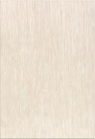 Сакура 1С 400×275