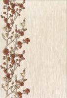 Панно Сакура 1Н 400×275