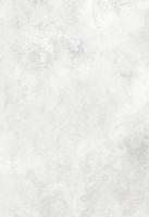 Синай 1 400х275